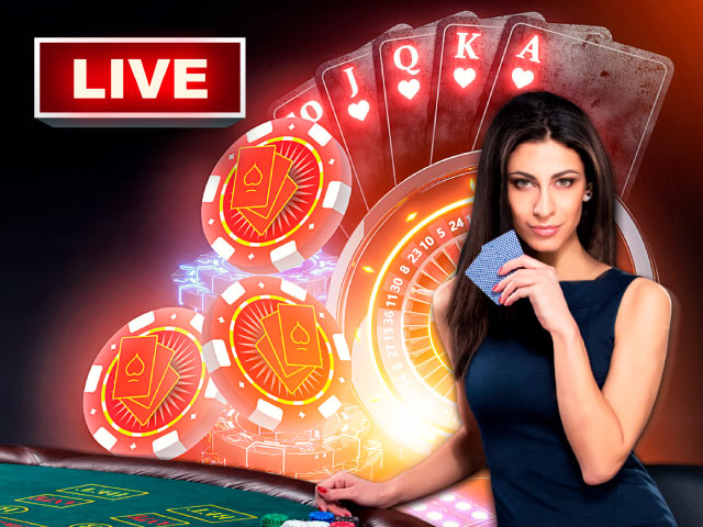 Казино на рубли с живым дилером покер смотреть онлайн видео
