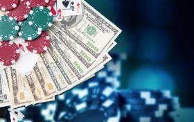 Честные казино онлайн на рубли зеркало flint казино