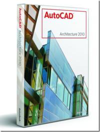 Autocad обучение - часть 1