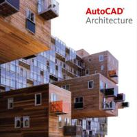 Autocad обучение - часть 2