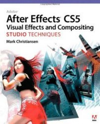 Проекты after effects cs4