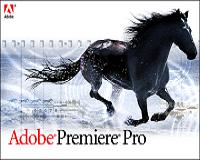 Уроки Adobe Premiere