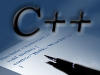 Уроки C++ (1 часть) (видео онлайн)