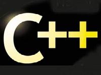 Уроки C++ (4 часть) (видео онлайн)