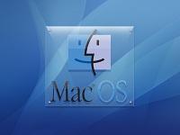 Обучение Mac OS