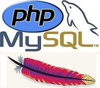 База данных MySql PHP