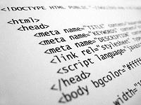 Как создать сайт HTML (видео онлайн)
