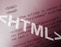 Уроки по создание сайта html доступны на