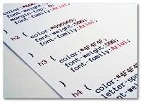 Уроки CSS (видео онлайн)
