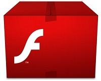 Уроки flash анимации