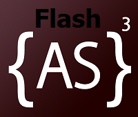 Flash уроки Action Script