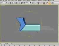Уроки 3d max мебель