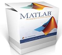 Уравнения в MATLAB