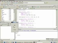 Создание GUI в MATLAB (часть 1)