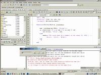 Создание GUI в MATLAB