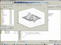 Создание GUI в MATLAB (часть 3)