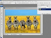 Графика в Photoshop