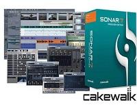 уроки sonar