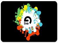 Ableton Live уроки