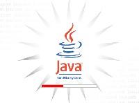 Обучение Java (1 часть) (видео уроки)