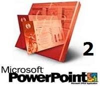 Уроки PowerPoint