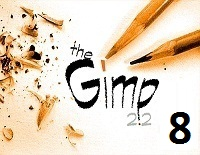 GIMP ����� ��� ����������