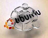 Создание Ubuntu
