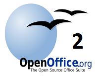 Работа с OpenOffice