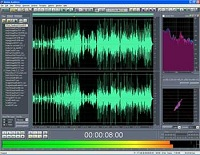 Видео уроки Adobe Audition