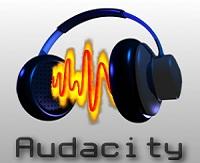 Audacity как пользоваться