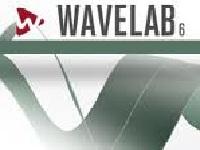 Мастеринг в WaveLab
