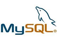 Уроки MySql