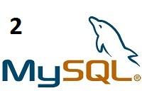 Уроки MySql (часть 2) (видео онлайн)