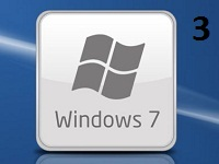 Переход на Windows 7