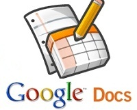 Документы Google Docs