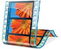 Movie Maker как пользоваться