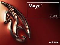 Autodesk Maya уроки