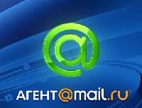 Программа Mail ru Агент