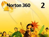 Антивирусная система Norton