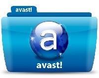 Антивирусная программа Avast
