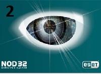 Программа ESET NOD32