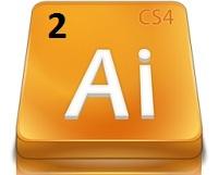 Adobe Illustrator CS4 rus