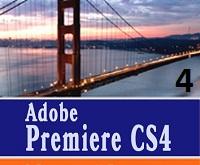 Premiere Cs4