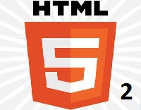 HTML5 - видео (часть 2) (уроки онлайн)