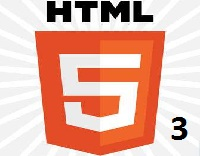 HTML5 - видео (часть 3) (уроки онлайн)