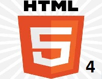 HTML5 - видео (часть 4) (уроки онлайн)