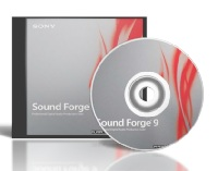 Уроки Sound Forge