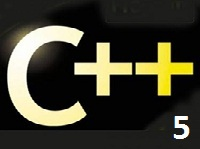Уроки C++ (5 часть) (видео онлайн)