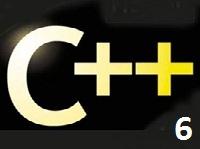 Уроки C++ (6 часть) (видео онлайн)