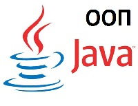 Java ООП